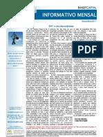 Informativo Mensal_2011.12