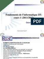 FI_cours_1_ok_2011_2012