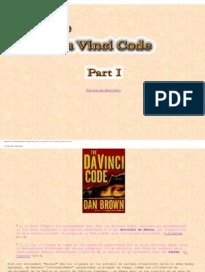 Avalon code datant esprits anciens site de rencontre