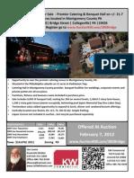 385 Bridge St New Brochure 1-3-2012