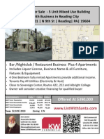 701 N 9TH ST Bldg & Business New Brochure390k