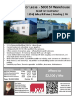 1156 flyer 7-9-11.lease