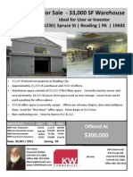 1230 flyer 11-21-11