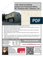 2091 Pottstown Pike New Brochure Building 320k