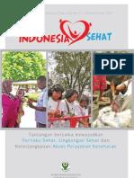 Buku Panduan HKN 2011_rev2