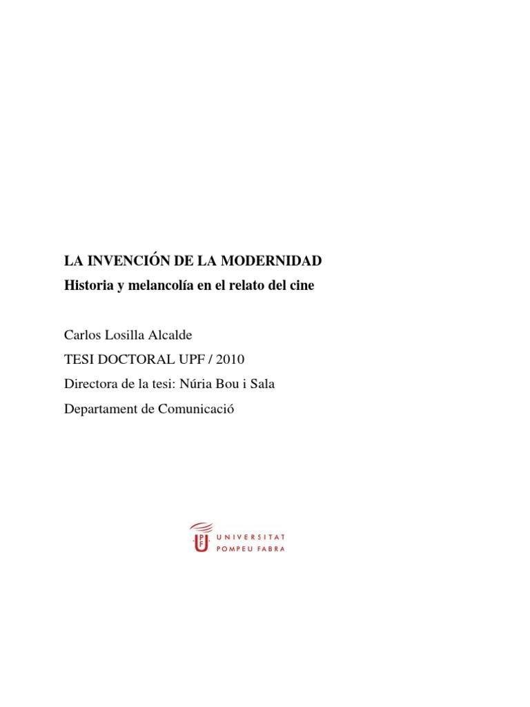 Carlos Losilla
