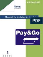 Manual_de_Instalação_-_Pay_&_Go_