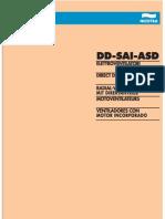 DD_SAI_ASD_E5