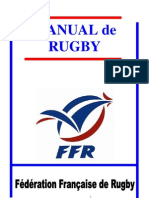 Manual FFR 7-15 años