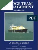 23665162 Bridge Team Management