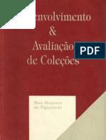 Biblioteconomia Para Concursos Pdf