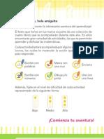 Matematica1Basico Cuadernillo4