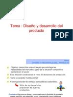 Tema_04 Desarrollo de Nuevos Productos