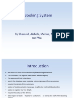 Taxi Booking System (1)