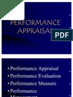 performanceappraisa762