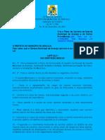 Lei2.984-CarreiradaGuarda