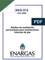 Nag 215