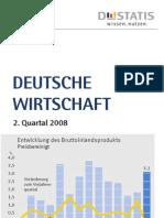 DeutscheWirtschaft1Quartal,Property=File