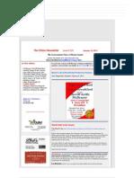 Newsletter 320