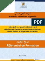 REF_GESTION_PME-PMI