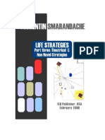 Life Strategies, Vol. 3, by Florentin Smarandache