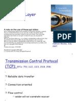 14_TransportLayer