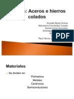 metales[1]