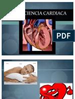 Insuficiencia Cardiaca Fin