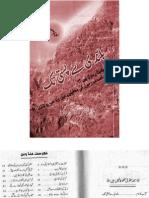 Bulandi Se Pasti Tak Part-1 (Abu Zafar)