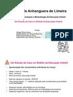 _Desafio_Organização