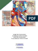 NeutrosophicAlgebraic Structures and N-AlgebraicStructures, by W.B.Vasantha Kandasamy, F.Smarandache