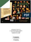 n-Adaptive Fuzzy Models to analyze public opinion on AIDS, by W.B.Vasantha Kandasamy, F.Smarandache