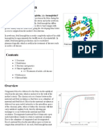 Fetal Hemoglobin - Wikipedia, The Free Encyclopedia