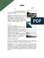 Geotextiles-usos y Aplicacion