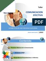 Taller Comunicación Calidad FInal