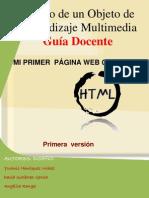 MI PRIMER  PÁGINA WEB CON  HTMIL CARTILLA - copia