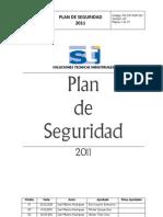 PS-STI-PDP_001_Plan_de_Seguridad_STI_Ver3-_2011