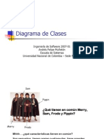 Clase13-diagramaClases