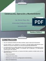 _Construcción,