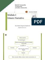 2.__genero_narrativo_[modo_de_compatibilidad]
