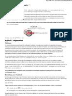 CHDK Anleitung Deutsch (Doppelseitig Drucken)