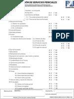 FormatoPericial2_W060-IE-FR-02-01(NUEVO 2011)