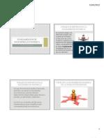 Fundamentos Ingeniería Económica Unal 2011 (completo)