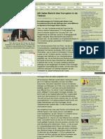 400 Seiten Bericht über Korruption in der Telekom