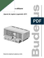 Logamatic4211_4212