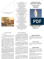 Triptico San Sebastián Mártir pdf_merged