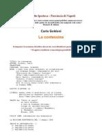 goldoni_contessina[1]