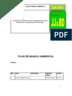 PMA-JJ&BD