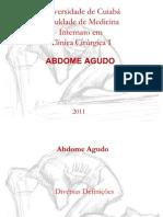 Abdome_Agudo