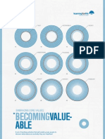 Becoming Value Able